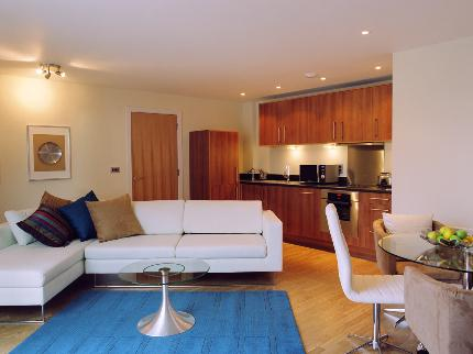 Interior Designers In Bangalore For Apartments